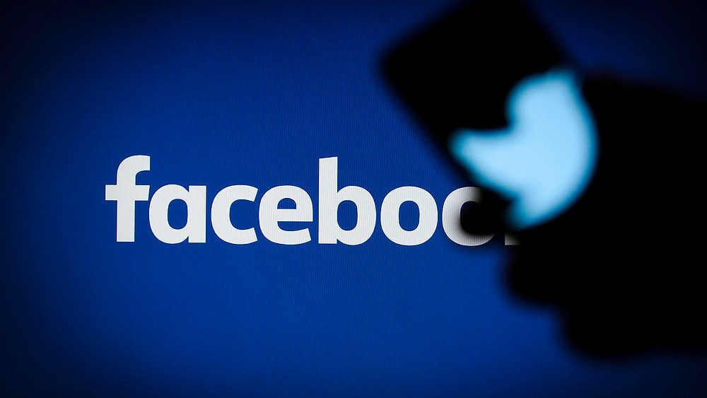 Facebook reportedly axes status updates cross-posted from Twitter - Read More from CNET