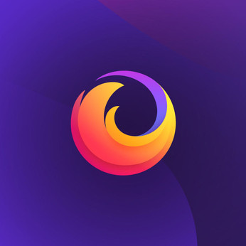 Mozilla CEO Chris Beard to depart at year end