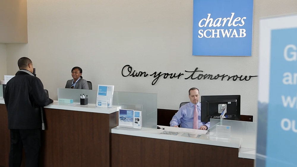 Cents and Sensibility: Schwab Survey Finds That Americans Define Wealth in Very Different Ways - Read More from Charles Schwab