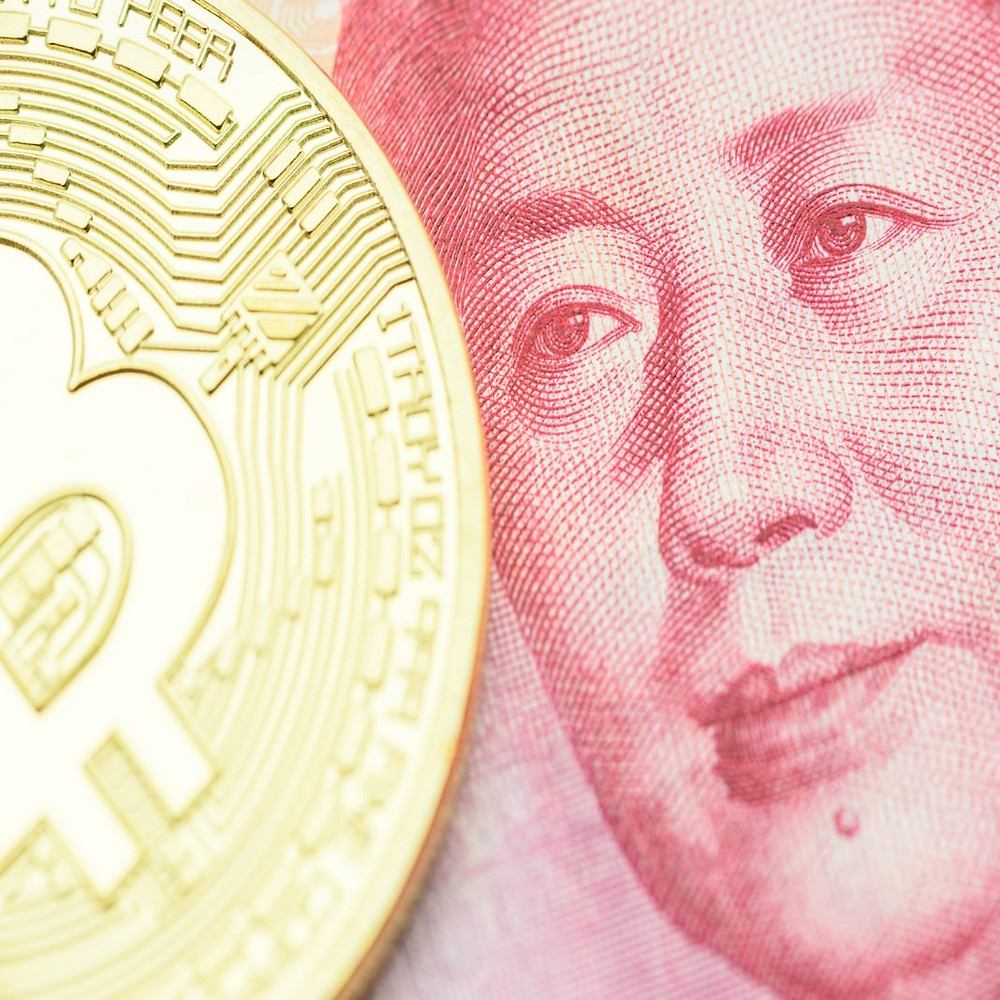 BTCC Founder Positive the PBOC Will Remove China's Exchange Ban - Read More at Bitcoin.com