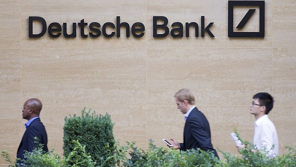 Deutsche Bank sets up corporate finance advisory services for small and medium-sized companies - Read More from Deutsche Bank