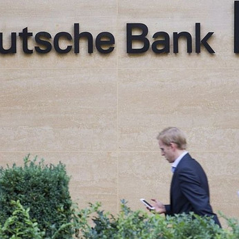 Deutsche Bank sets up corporate finance advisory services for small and medium-sized companies