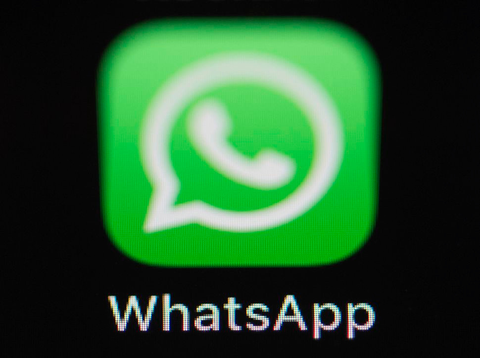 WhatsApp will drastically limit forwarding across the globe to stop the spread of fake news, following violence in India and Myanmar - Read More from Recode