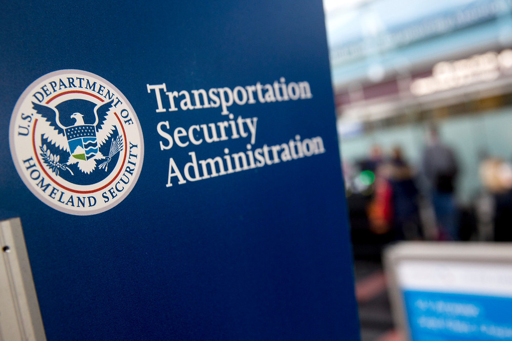 TSA to expand 3D carry-on baggage screening to reduce security wait times - Read More from Techcrunch