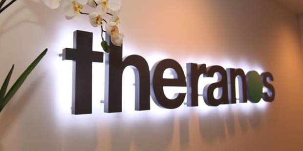 Theranos reportedly lays off most of its remaining employees as it tries to avoid bankruptcy - Read More from Techcrunch