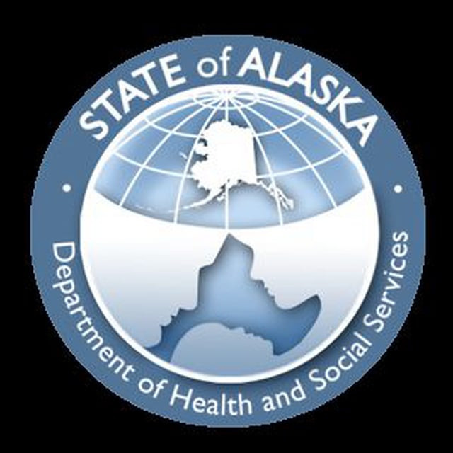 Alaska Department of Health and Social Services to Pay Nearly $2.5 Million to Resolve Alleged False Claims for SNAP Funds - Read More from DOJ