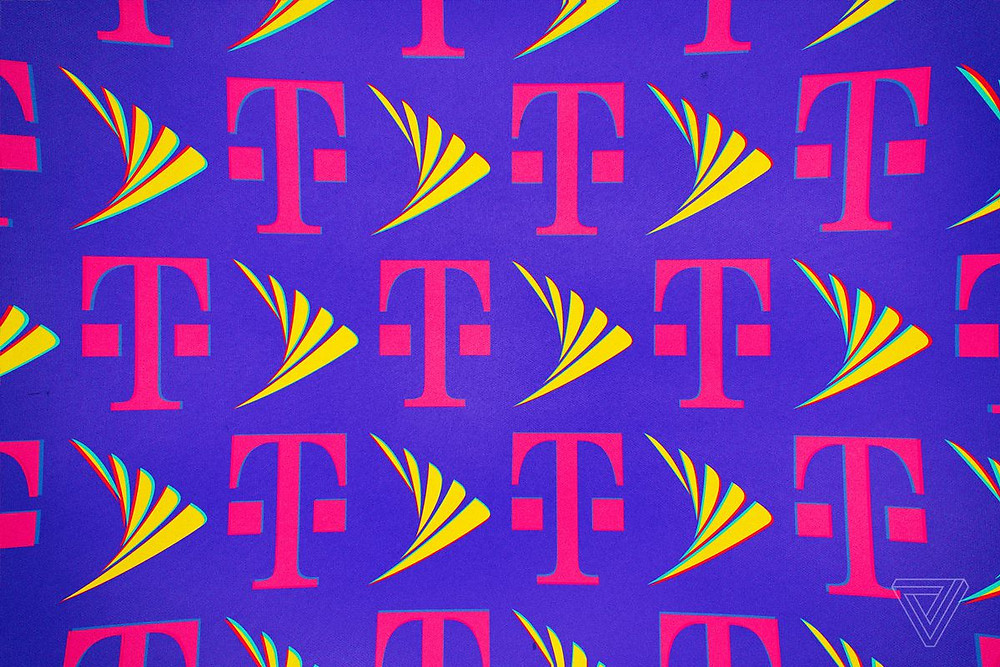T-Mobile is reportedly asking smaller carriers to publicly support its acquisition of Sprint - Read More from The Verge