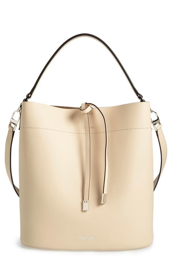 Michael Kors shoulder bag $890