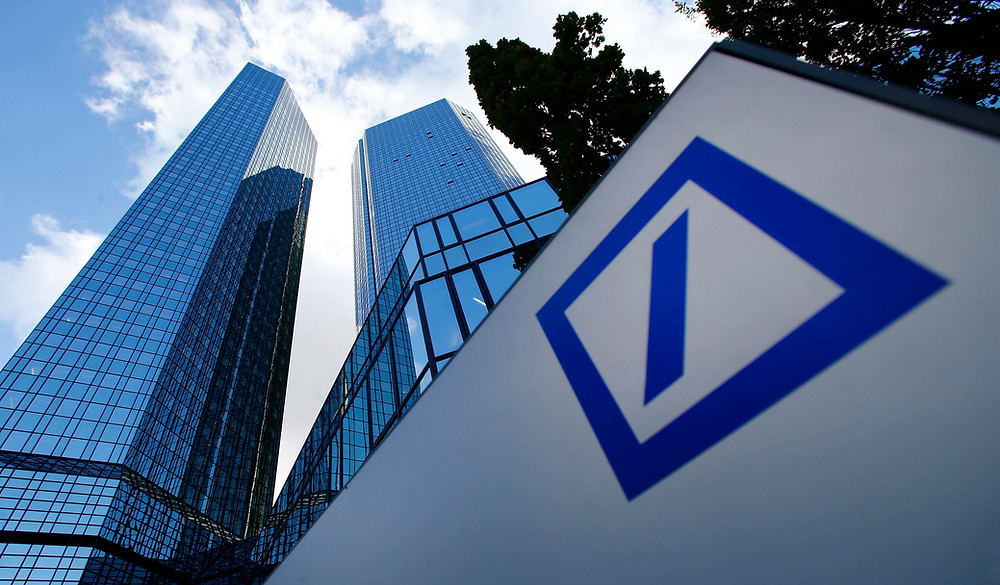 10 years after Lehman: Banks have cleaned up their act considerably - Read More from Deutsche Bank