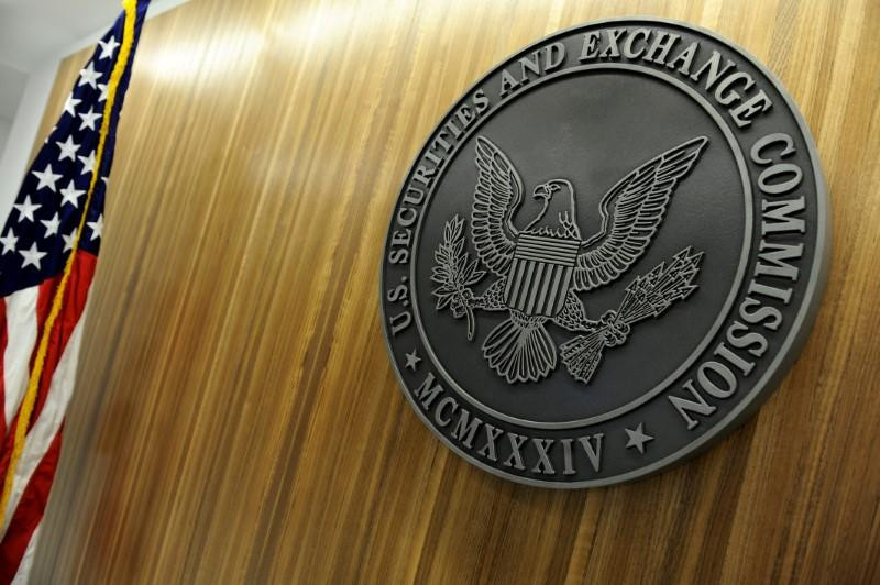 SEC Votes to Modify Compliance Date for Open-End Fund Liquidity Classification - Read More from SEC