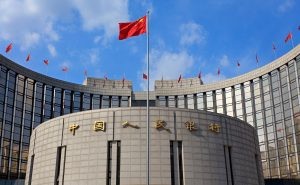 PBoC Official: China's Bitcoin Exchanges Need Strict Supervision - Read More from CoinDesk
