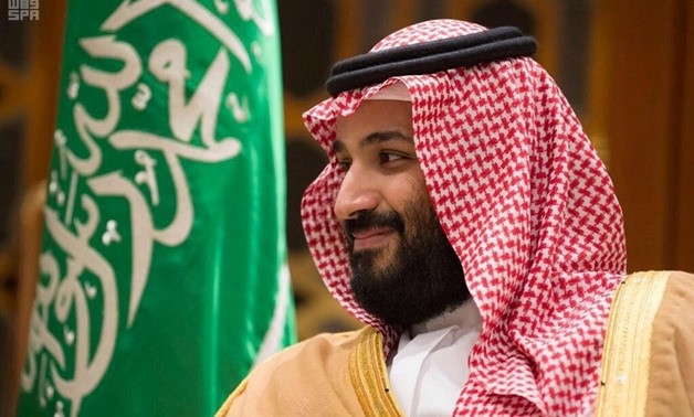 Saudi Arabia freezes new trade with Canada for urging activists' release - Read More from Reuters