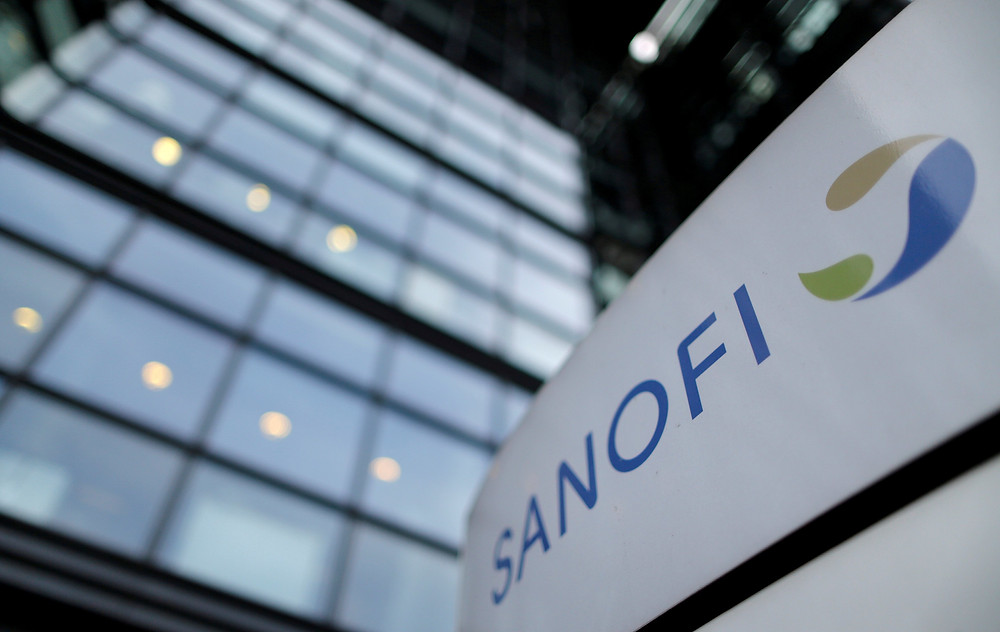 Sanofi Charged With FCPA Violations - Read More from SEC