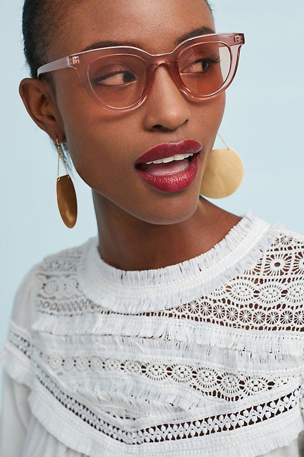 Lyon Sunglasses $38