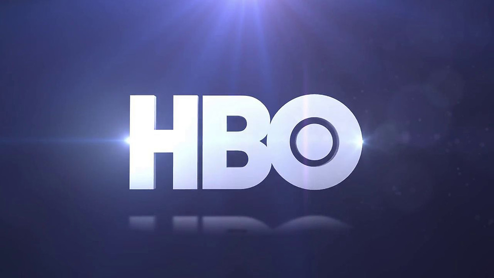 HBO reportedly offered hackers a $250,000 'bug bounty payment' - Read More from The Verge