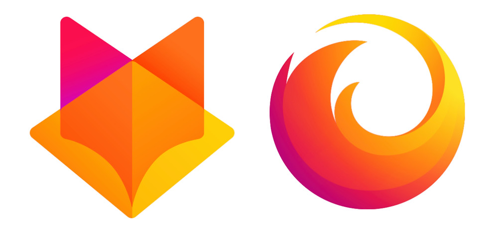 Firefox is getting a new logo (or 10) - Read More from Techcrunch