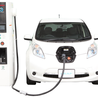 How To Guide For: Understanding Electric Cars --Are They The Way Of The Future