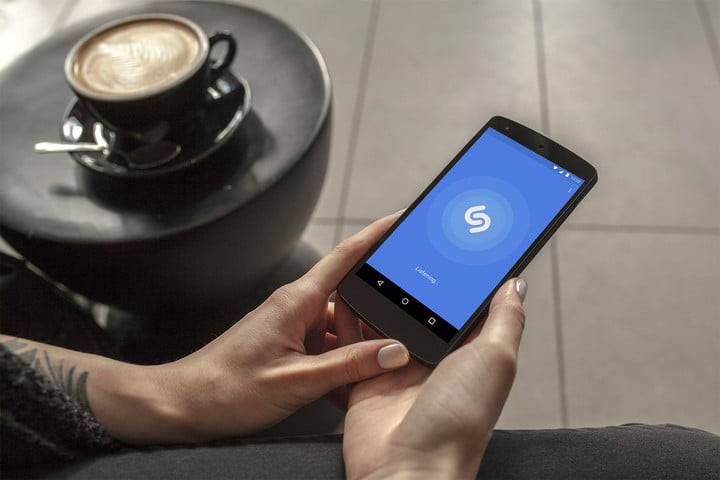 European Commission clears the way for Apple's acquisition of Shazam - Read More from Digital Trends