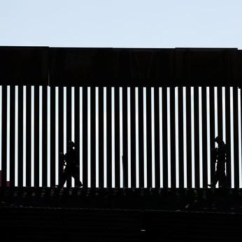 Democrats blast Trump diversion of Pentagon money to border wall