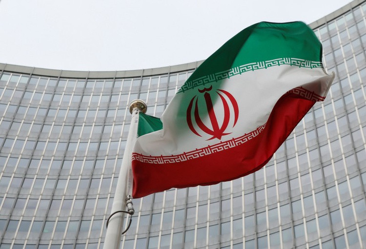 Iran, major powers labor to keep nuclear deal afloat - Read More from Reuters