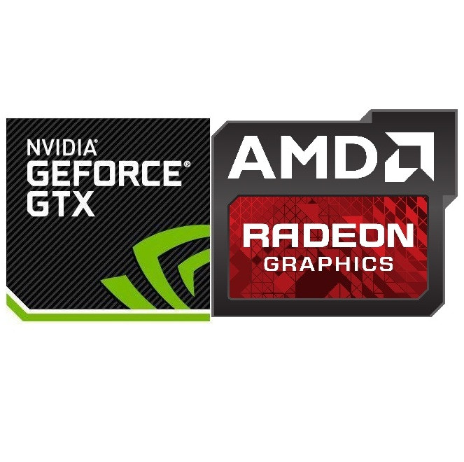 AMD, Nvidia graphics could double in performance with new 'stacked' tech - Read More from Digital Trends
