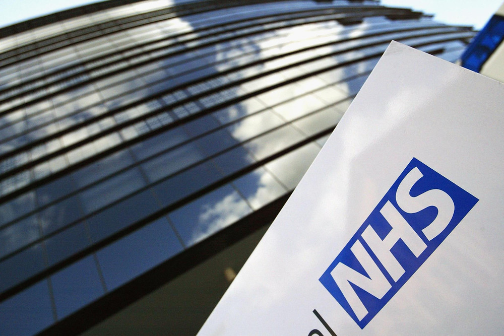 The British Medical Association and the Royal College of Nursing warn immigration charge will cost NHS - Read More from Pharma Times