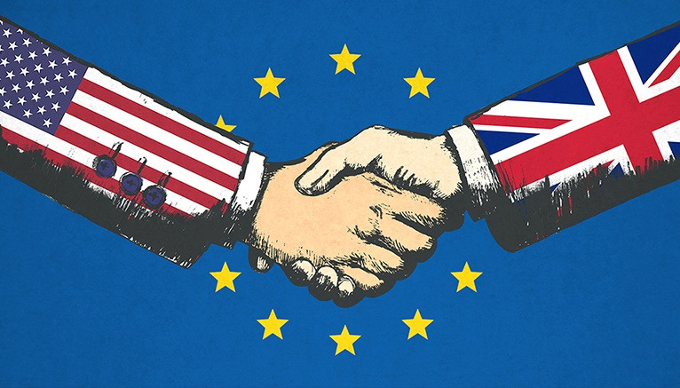 European debt crisis: Impact on the US - Read More from Bank Rate