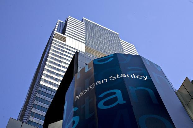 Morgan Stanley Investment Management Raises More Than $125 Million for its First Global Impact Fund - Read More from Morgan Stanley