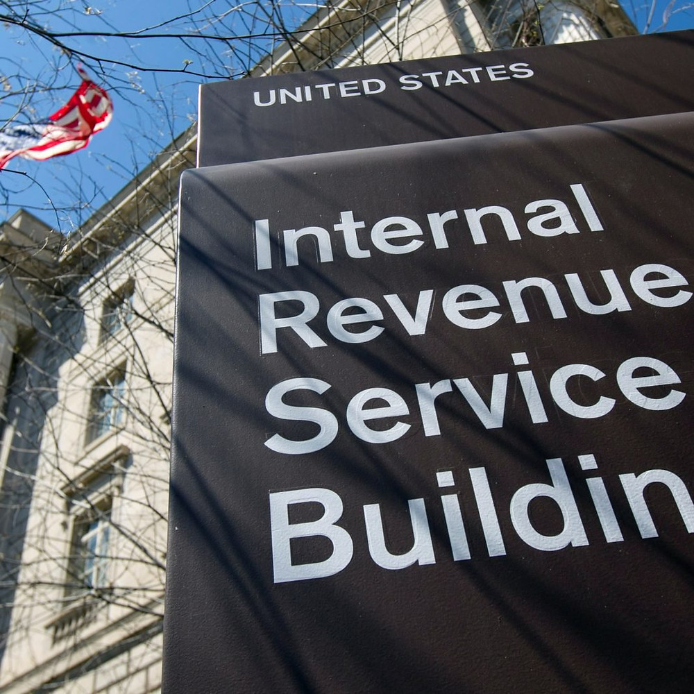 Coinbase Compelled by IRS to Provide 13,000 Customers' Information - Read More at Bitcoin.com