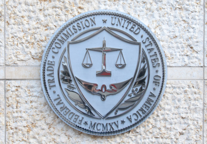FTC Testifies before Subcommittee of Senate Committee on the Judiciary Regarding Oversight of Antitrust Enforcement - Read More from FTC