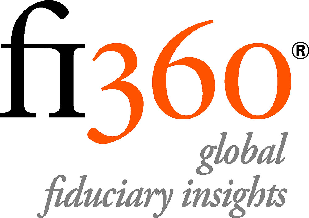 Accredited Investment Fiduciary (AIF) - Read More from fi360