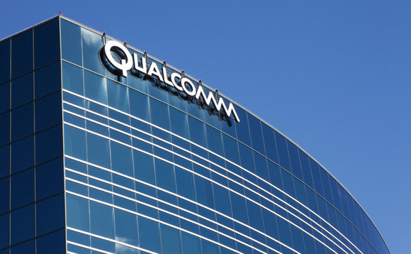 Qualcomm begins layoffs to cut costs by promised $1B - Read More from CNET