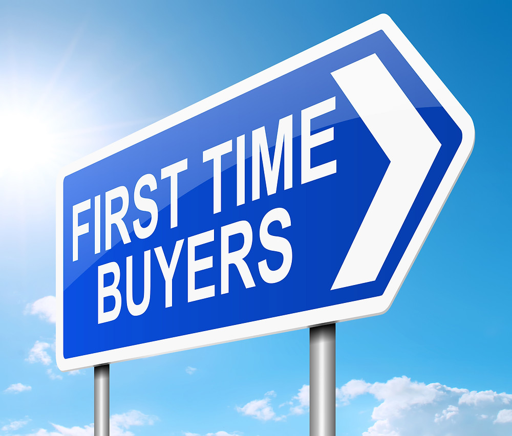 5 Tips for First-Time Homebuyers-Read More from Bankrate