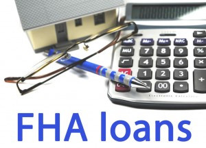 7 crucial facts about FHA loans - Read More from Bank Rate