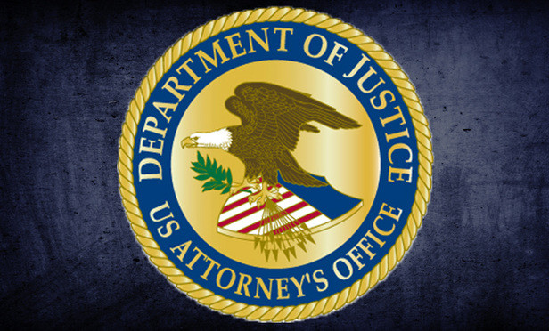 Remaining 46 US attorneys hired by Obama asked to resign: Justice Department - Read More from CNBC