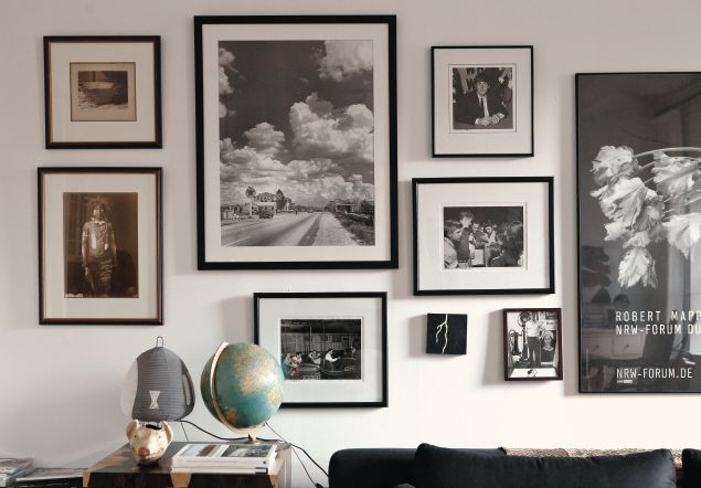 The Savvy Guide to Finally Starting an Art Collection-Read More from Observer