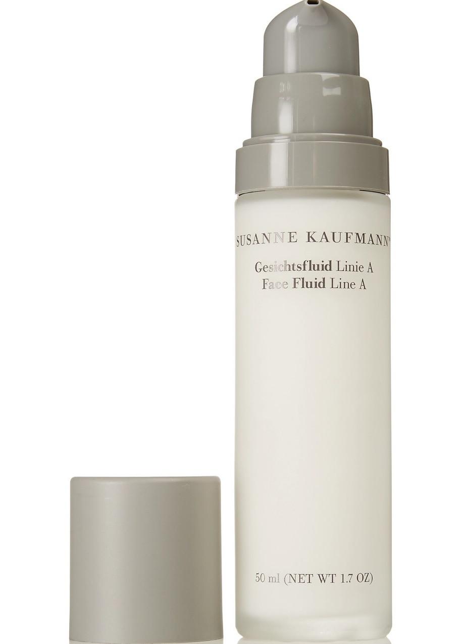Susanne Kaufmann Face Fluid Line A, 50ml $135