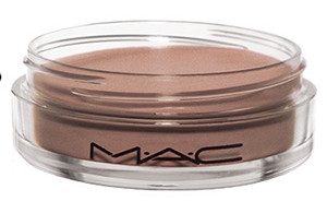 M.A.C Studio Eye Gloss $22-To get a lacquered finished look