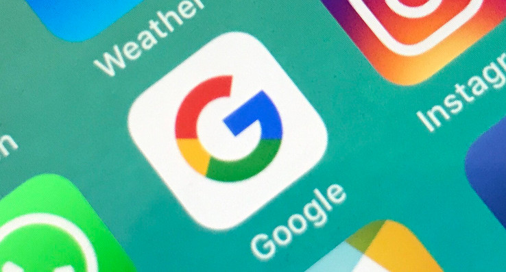 Google's Search app on iOS gets a Twitter-like Trends feature, faster Instant Answers - Read More from Techcrunch