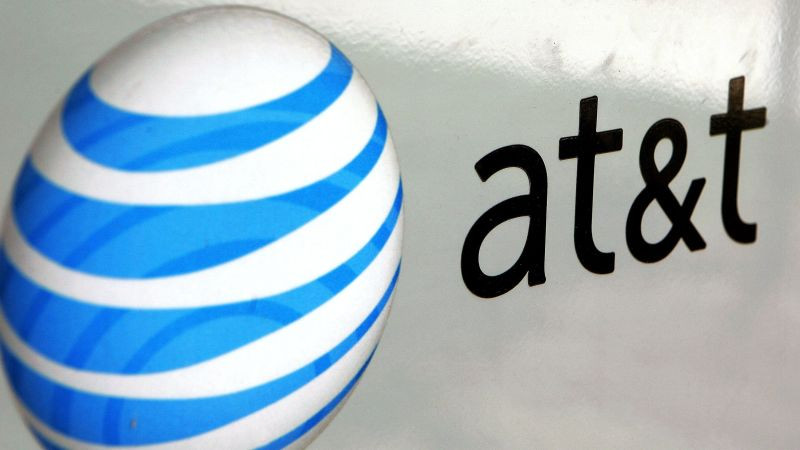 You'll be Paying for AT&T's Purchase of Time Warner Through Your Cable Bill - Read More from Gizmodo