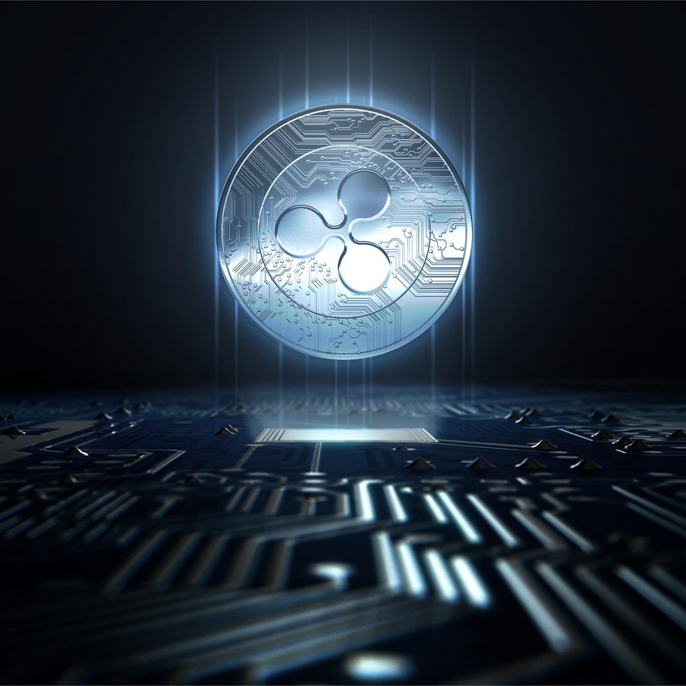 New $100 Million Cryptocurrency Hedge Fund to Use XRP - Read More at Bitcoin.com