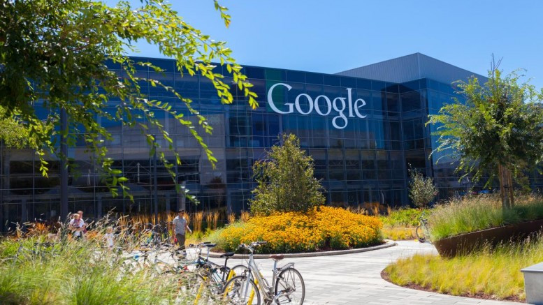 Google's share of the search ad market is expected to grow - Read More from Recode