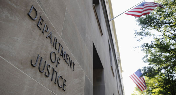 Department of Justice Releases Report Detailing the Prosecutions of Transnational Criminal Organizations and their Subsidiaries - Read More from DOJ