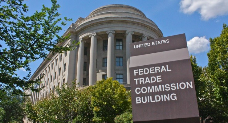 FTC Releases Reports on Cigarette and Smokeless Tobacco Sales and Marketing Expenditures for 2016 - Read More from FTC