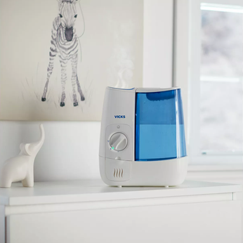 A Look At Some Humidifiers & Dehumidifiers Worth Checking Out