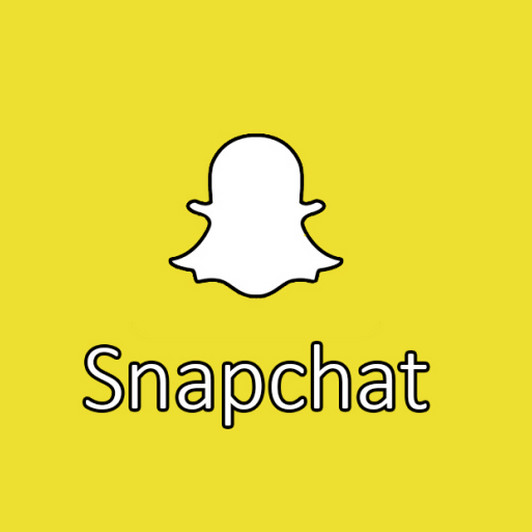 Snapchat Files All-Caps DMCA Takedown After the Source Code It Leaked Hit Github - Read More from Gizmodo