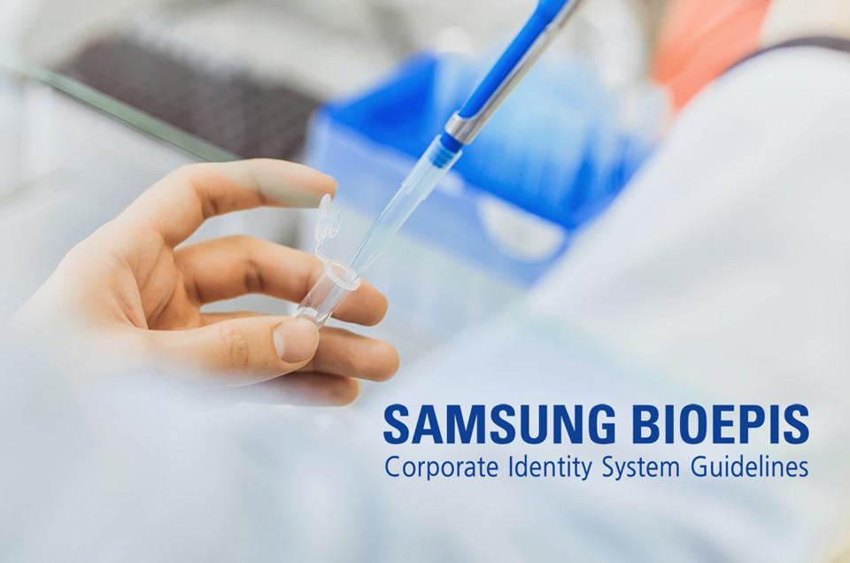 Biogen, Samsung Humira copy wins EU approval - Read More from Fierce Pharma