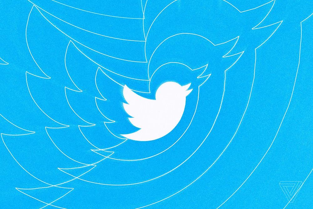 Twitter is banning users who created their accounts while underage - Read More from The Verge