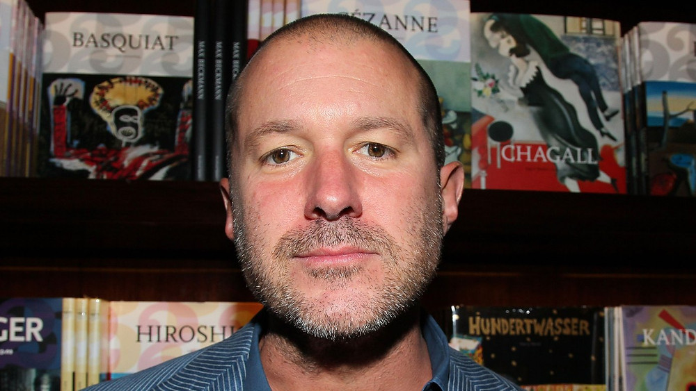 Jony Ive is leaving Apple to launch a new firm - Read More from Techcrunch