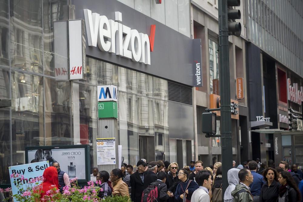 Telecom Groups Sue Vermont Over Net Neutrality Legislation - Read More from Gizmodo